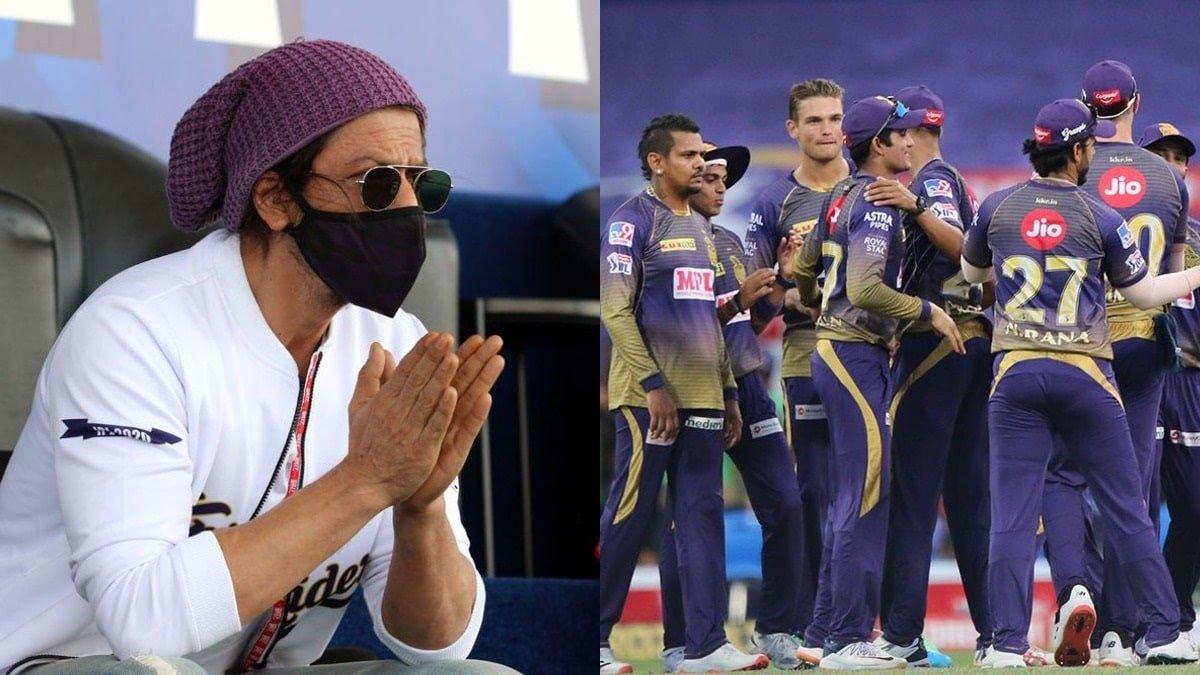 Kolkata Knight Riders to invest in Major Cricket League in America, names LA Knight Riders