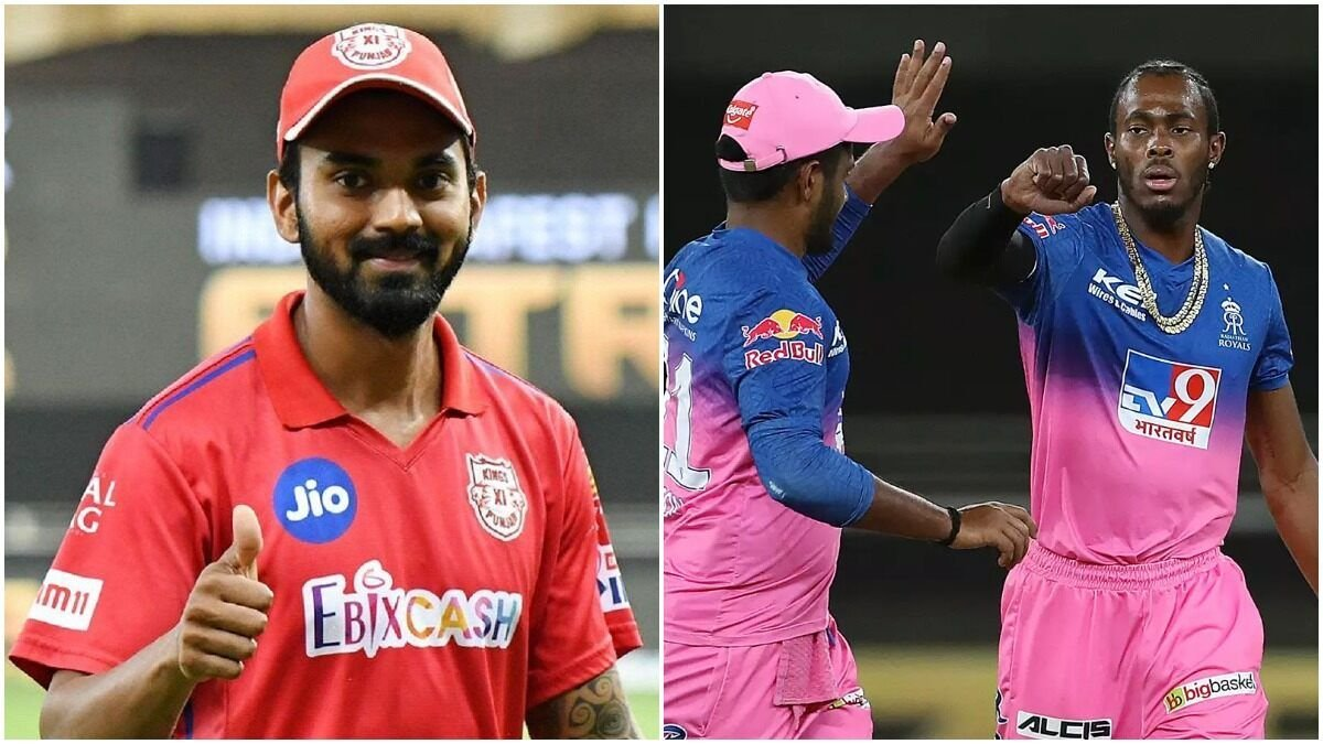 IPL 2020, KXIP vs RR Playing 11: Kings XI and Rajasthan Royals may prefer this lineup in the battle for 'Do or Die'