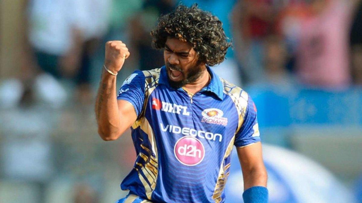 Lasith Malinga Celebrates his 37th Birthday, will miss initial matches of Dream11 IPL 2020