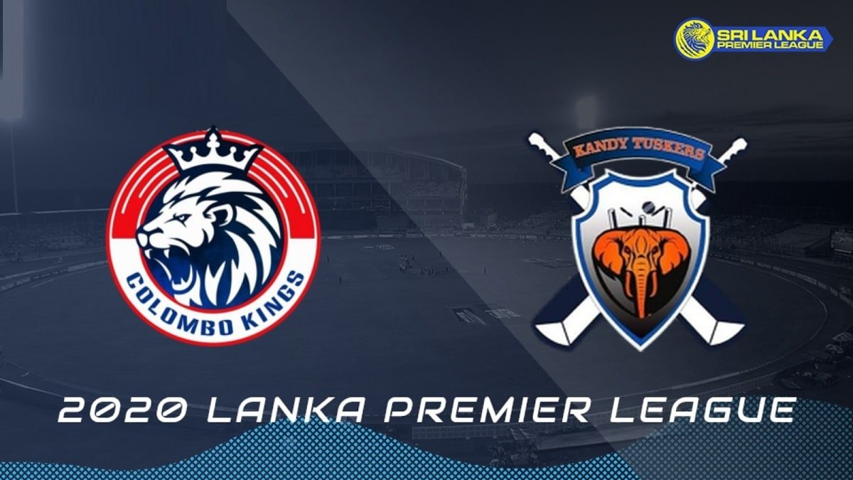 Lankan Premier League 2020 CK vs KT 1st Match Preview: Pitch Report, Live-streaming & Playing 11 Update