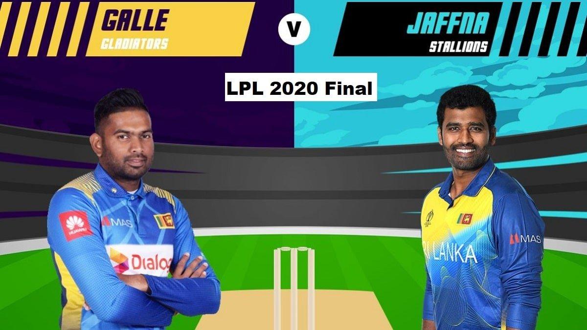 LPL 2020 Final JS vs GG Dream11 Prediction: Check your Captain & Vice-captain for the Grand-Finalé