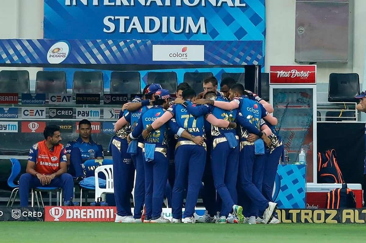 MI vs DC Dream11 Team Prediction and Fantasy Cricket Tips: Mumbai Indians key players for Tomorrow's Match