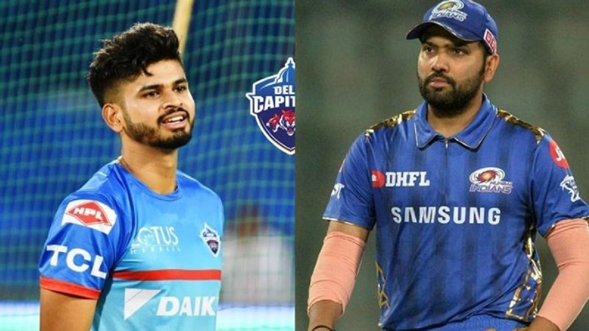 MI vs DC Qualifier 1: Which team will be the first to qualify for IPL Final? Mumbai or Delhi