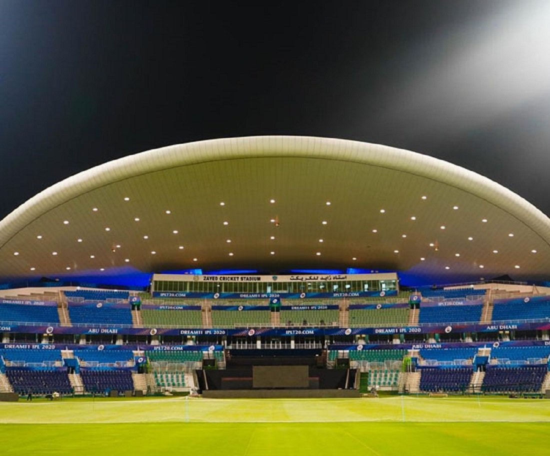 MI vs KXIP Venue, Pitch Report & Dream11 Match Prediction: Both teams will be looking to bounce back strongly