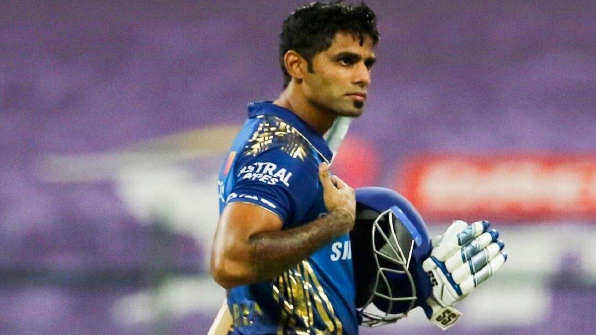MI vs RCB Highlights: Suryakumar & Bumrah stars in Mumbai's five-wicket win over Royal Challengers