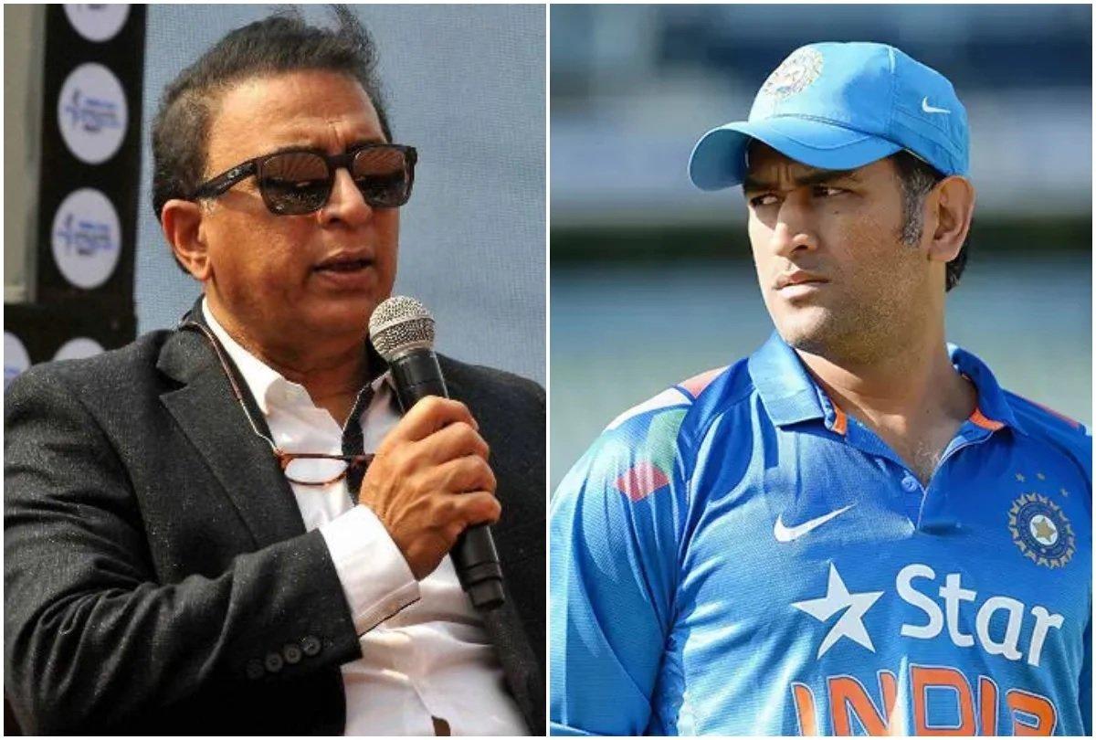 MS Dhoni Retires from International Cricket: 'My last wish will be to see Mahi's 2011 WC Winning Six', says Sunil Gavaskar!
