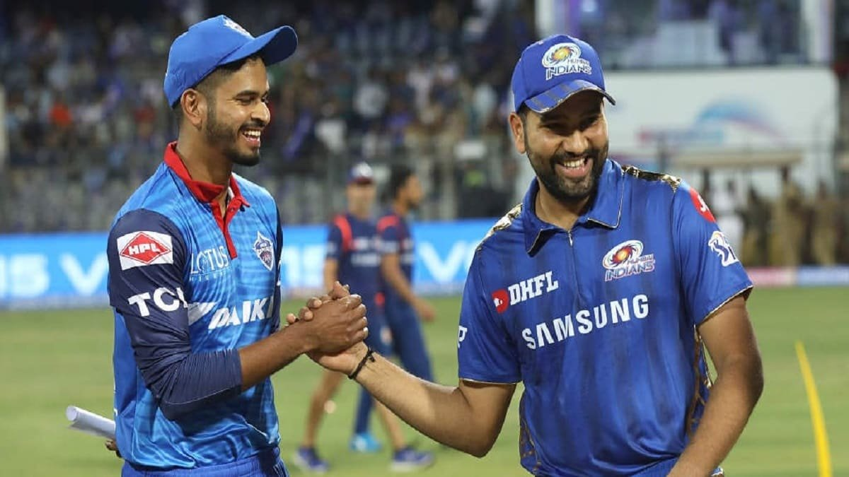 MI vs DC: Venue, Pitch Report, Prediction, Probable 11, Live Streaming and Broadcasting details