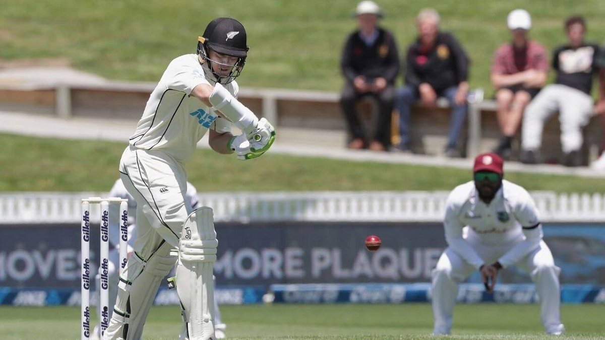 NZ vs WI 2nd Test: Match Preview, Pitch Report, Playing 11 Updates, Live Streaming and more