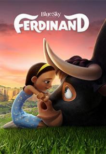 Ferdianad