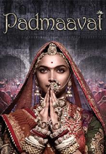 Padmaavat (3D)