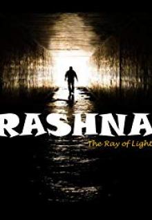 Rashna: The Ray of Light