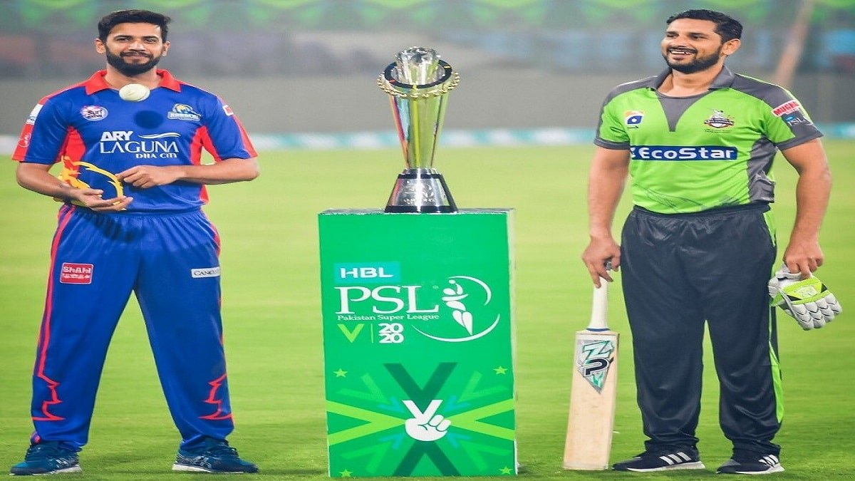PSL 2020 Final, Lahore Qalandars vs Karachi Kings: Time Table, Date, Venue and Live Streaming details