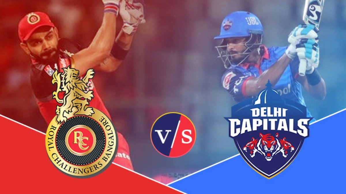 RCB vs DC IPL 2020 Live Streaming: When & where to watch Royal Challengers vs Delhi Capitals Match on TV and Online