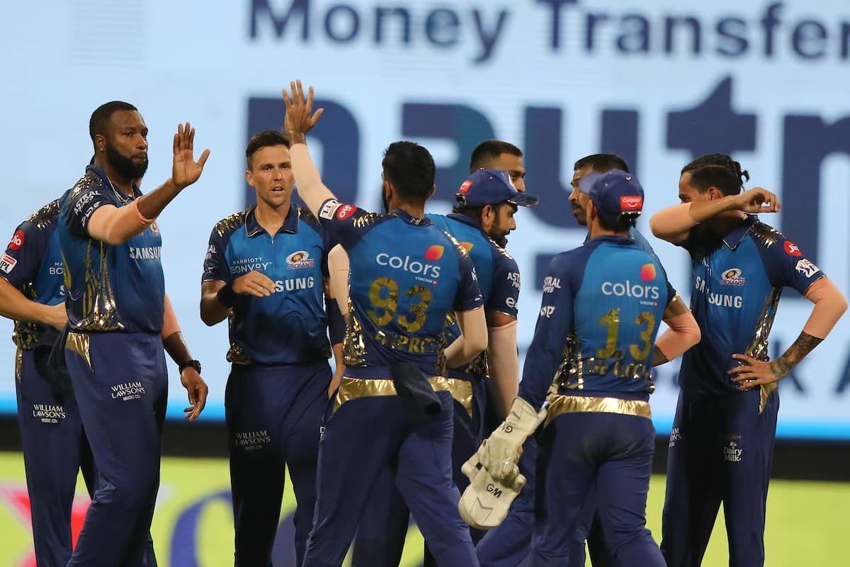 RCB vs MI Dream11 Prediction and tips for Fantasy Cricket: Mumbai Indians key players for tomorrow's match
