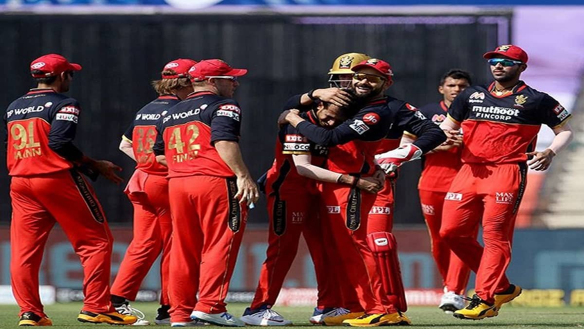 RCB vs DC Dream11 Team Prediction and Fantasy Tips: Royal Challengers Bangalore key players for tomorrow's Match