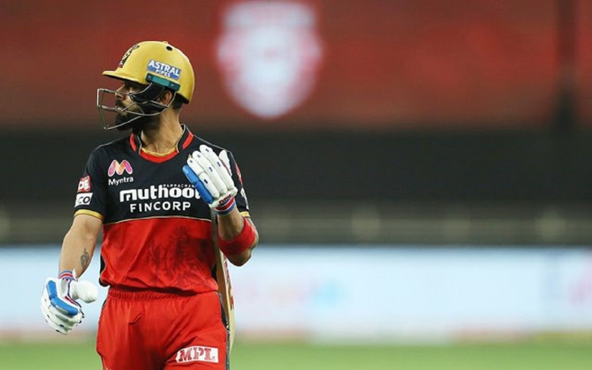 RCB vs MI: Virat Kohli poor performance continues in IPL 2020, failed to reach double figure against Mumbai Indians Today