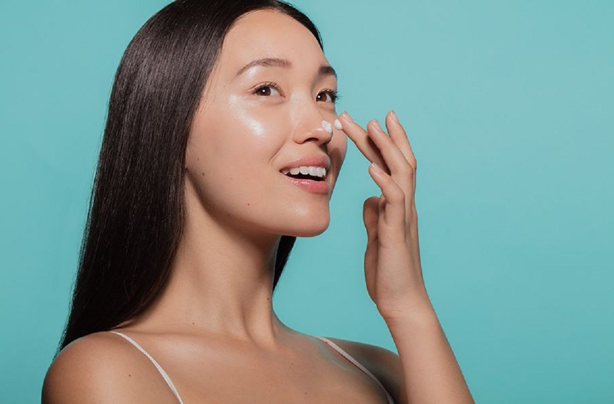 Skincare tips: These 5 things will help you to get 'naturally glowing' skin instantly