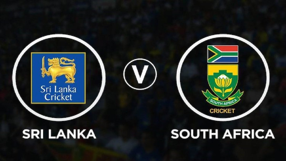 South Africa announces 16-member Squad for the upcoming Test Series against Sri Lanka