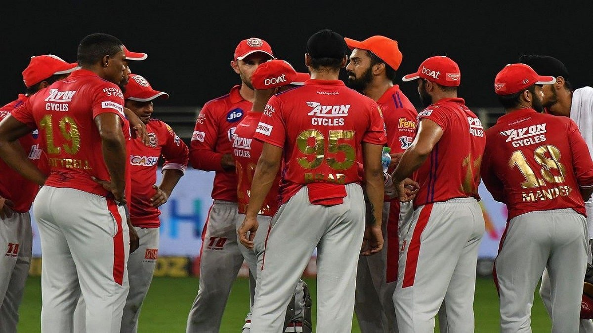 SRH vs KXIP Dream11 Prediction: Strengths and Weaknesses of KL Rahul's Kings XI Punjab