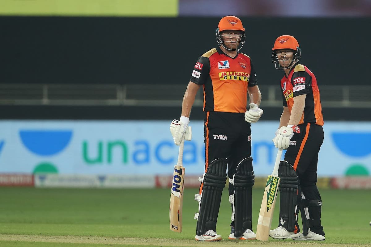 SRH vs KXIP IPL 2020: Who won Yesterday's Match, IPL Yesterday Match Winner