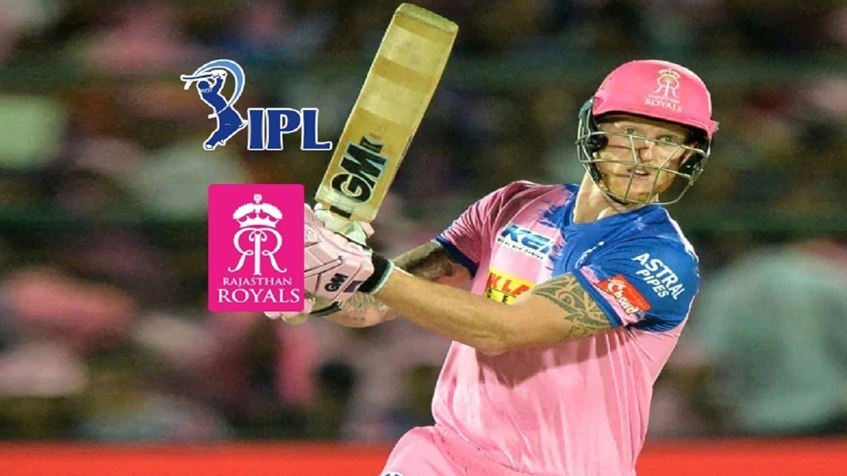 SRH vs RR Playing 11: Ben Stokes makes his IPL 2020 debut for Rajasthan Royals