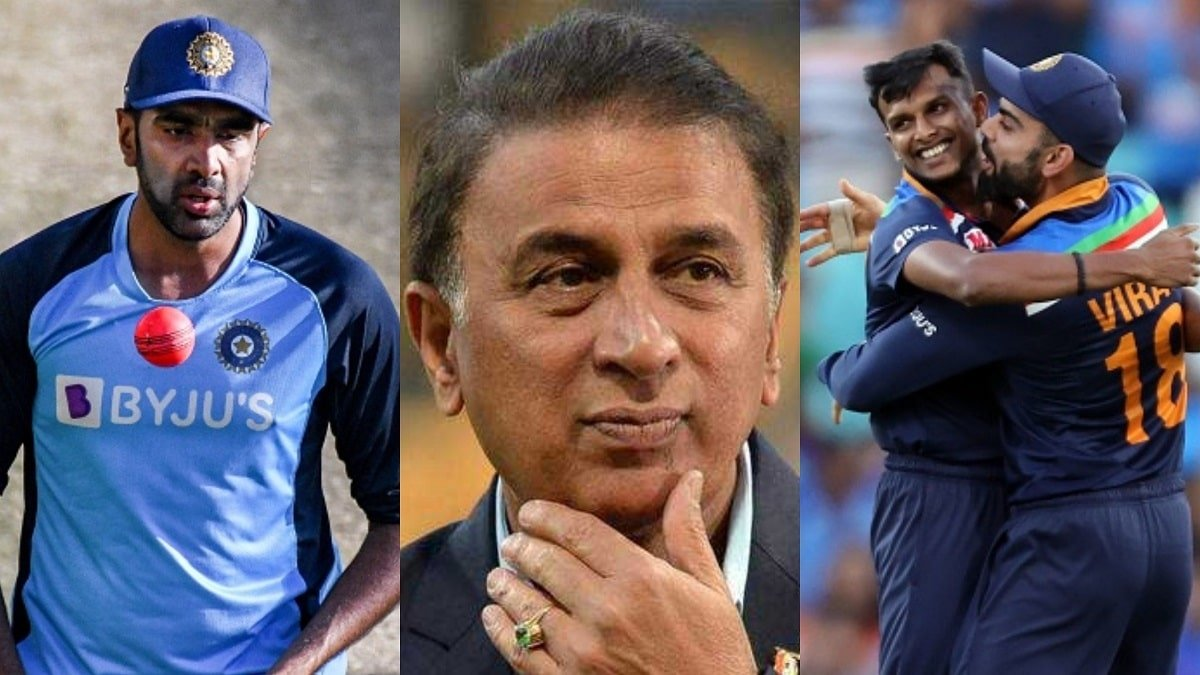 IND vs AUS Boxing Day Test: Sunil Gavaskar alludes 'different rules for different people' in Indian Team