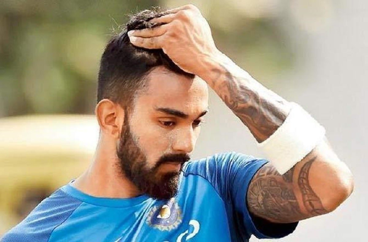 Team India gets big shock ahead of IND vs AUS 3rd Test, KL Rahul ruled out of remainder Series