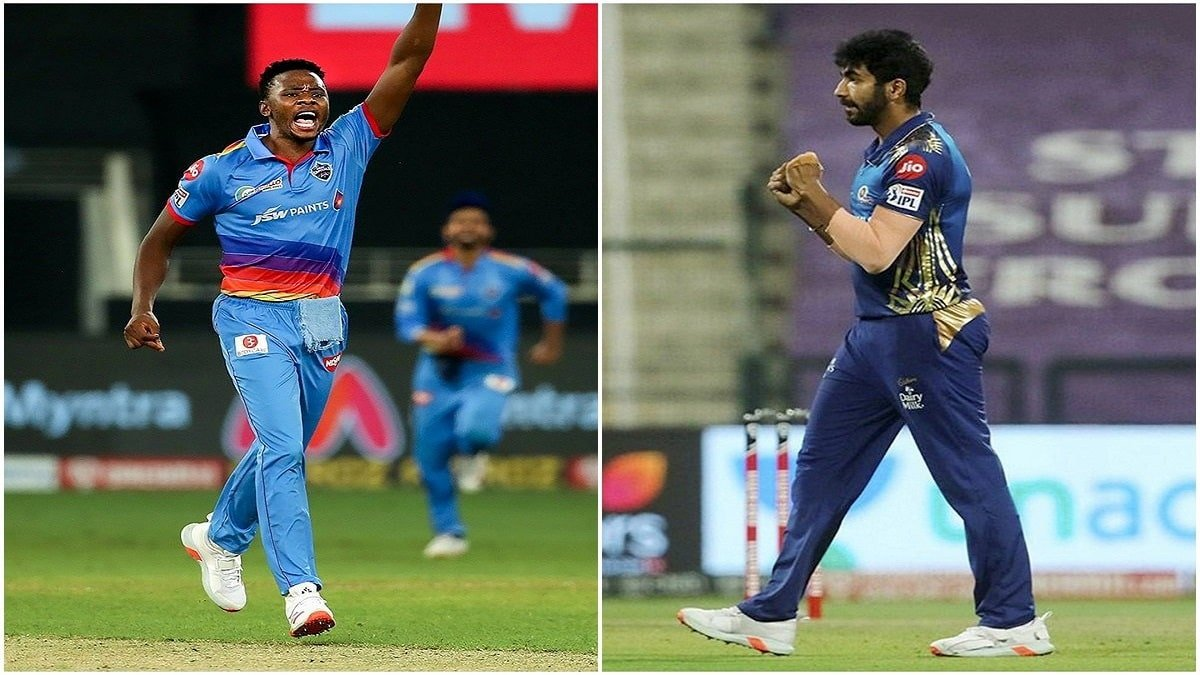 IPL 2020: The Race for Orange and Purple Cap still heating-up for IPL Final, results today