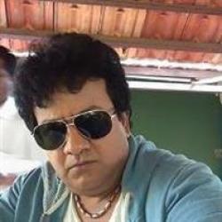 Adnan Sajid Khan