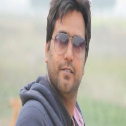 Amberdeep Singh