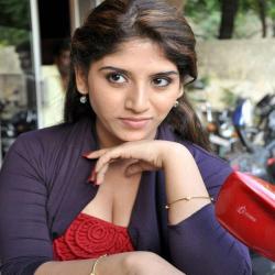 Ayesha Habib