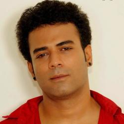 Aziz Naser