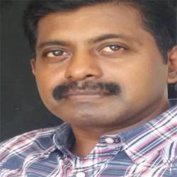 Balaiya D Rajasekhar