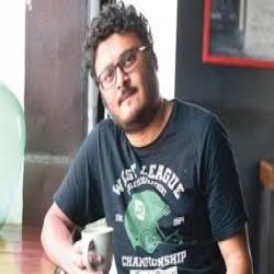 Debaloy Bhattacharya