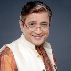 DeepakGheewala