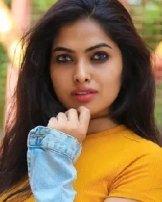 Divya Vadthya