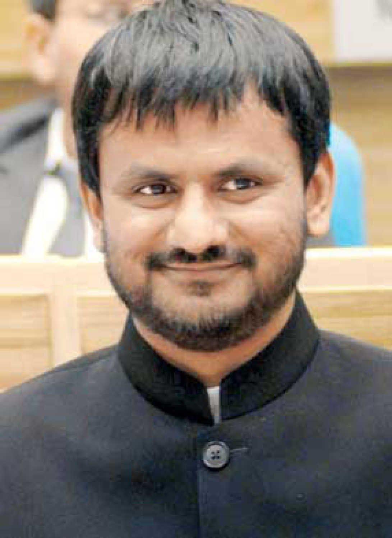 Girish Kulkarni