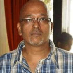 Hriday Shetty