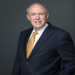 Jeffrey Silver