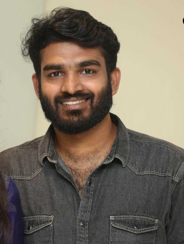 Kiran Abbavaram