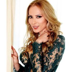 Luliya Vantur