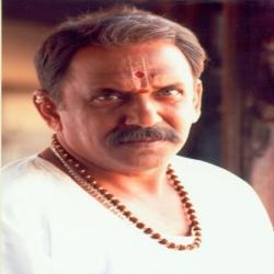 Madhav Abhyankar