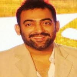 Manav Vij