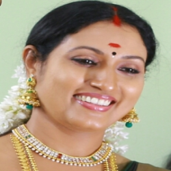 Manju Sathish