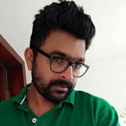 Najeem Koya
