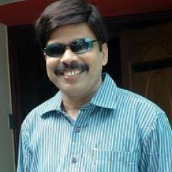 Power Star Srinivasan