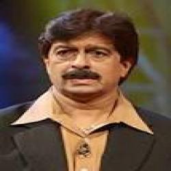 Pradeep Patwardhan
