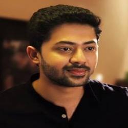 Pranam Devaraj