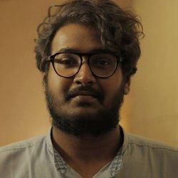 Raghav Subbu