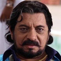 Rajesh Bakshi